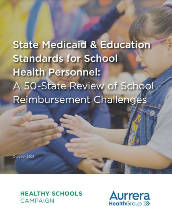 https://healthystudentspromisingfutures.org/wp-content/uploads/2021/10/State-Medicaid-Education-Standards-for-School-Health-Personnel-Cover.png